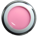 Rosa (COLOR - Gel)