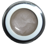 Nude Café – Latte (COLOR - Gel)