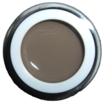 Nude – Espresso (COLOUR - Gel)