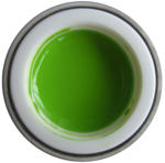 Green – Frog (COLOR - Gel)