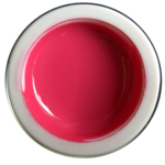 Soft – Pink (COLOUR - Gel)