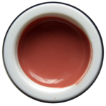 Terracotta (COLOR - Gel)