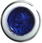 Night – Blue (Metallic - Colorgel)