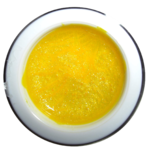 Piña – Brazil (Metallic - Colorgel)