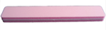 Bufferfeile – Pink 240/280 (Buffer – Line)