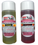 nail polish remover e100ml (Liquid – Line)