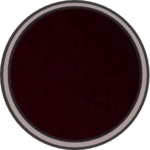 Dark - Sherry (COLOR - Gel)