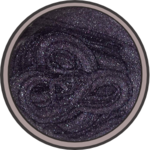 icy – lilac (Metallic - Colorgel)
