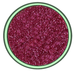 Berry - Emotion (Sand Color-/ Farbgel)