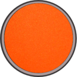 Orange - Garden (Metallic - Farbgel)