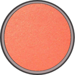 Soft - Apricot (Metallic - Farbgel)