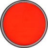 Neon – Orange (Deko / NEON – Farbgel)