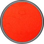 Neon – Diamond Orange (NEON - Colorgel)