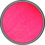 Neon – Diamond Rosa (NEON - Colorgel)