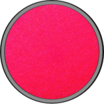 Neon – Diamond Pink (NEON - Colorgel)