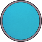 Baby - Blue (COLOUR - Gel)