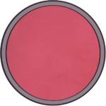 Deep - Rosé (COLOUR - Gel)