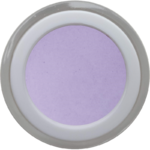 Satin - Violet (COLOUR - Gel)