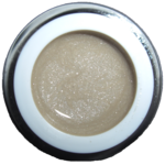 Nude – Beige (COLOUR - Gel)