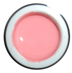 Samt – Rosé (COLOUR - Gel)
