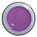 Hot – Purple (COLOUR - Gel)