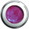 Magic – Magenta (Metallic - Farbgel)