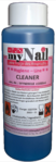 CLEANER e1000ml (Liquid - Line)