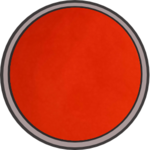 Orange (COLOUR - Gel)
