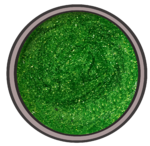 Green - Emotion (Sand Color-/ Farbgel)