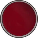 Red - Pink (COLOUR - Gel)