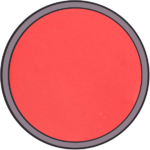 Rot - Rosé (COLOUR - Gel)