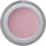 Nude - Rosé (COLOUR - Gel)